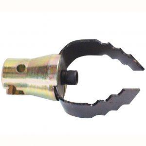 U-образный скребок 3(для труб 100 - 230 мм) R-3UC-10