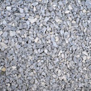 Мраморная крошка натуральная св.-серый 0,2-0,5, 0,5-1, 1-1,5, 1,5-2, 2-2,5 мм сухой