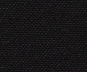 """Акустическая стеновая панель """"ПАЛИТРА""""СХ ОНИКС чёрный и белый"""