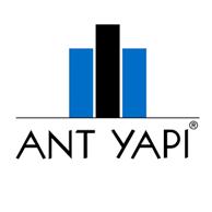 Наши клиенты: строительная компания АнтЯпы