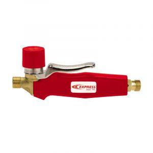 Рукоятка для газовой горелки Express 605WR