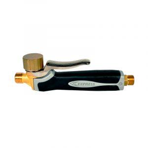 Рукоятка для газовой горелки Express 620