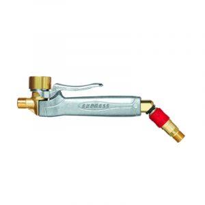 Рукоятка для газовой горелки Express 640CR