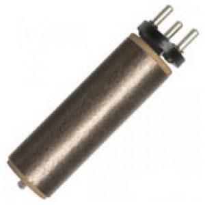 Нагревательный элемент для QUICK-l 220 В 50 Гц 900 Вт