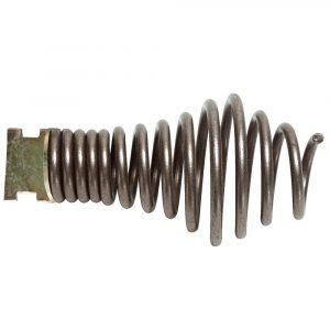 Бурав Для секционных спиралей 32мм Для машин Крот-88 Хот-Роддер Питон-E (RD-SG) G-BA