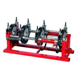Аппарат стыковой сварки HDL 160-4M