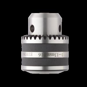 Быстрозажимная головка для сверел до 16 мм с шахтой В16