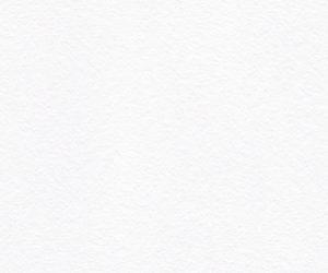 """Акустическая Бюджетная Стеновая стеновая панель """"ПАЛИТРА"""" СХ"""
