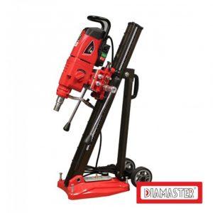 Cверлильная машина Diamaster Pro D-450/3E
