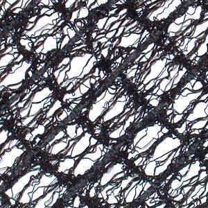 Противоэрозионный геомат с полиэфирной сеткой XGrid PET-PVC AM 200S