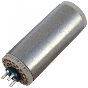 Нагревательный элемент для Тип 3000-E