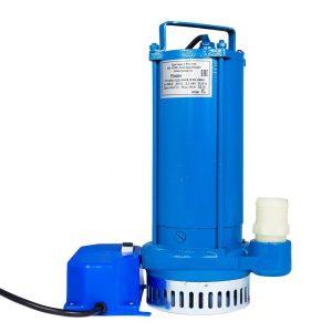 Насос центрбежный погружной для загрязненных вод Эл.насос 1Гном 6 - 10 Д 220В