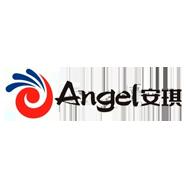 Наши клиенты: инвестиционная компания Ангел Ист рус