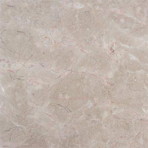 Мрамор на алюминии Asia Grey 2400 х 800