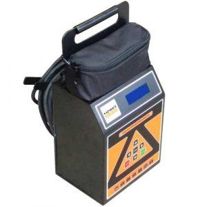 Сварочные аппараты серии ATS250