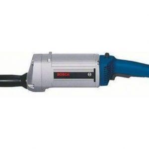 Прямая шлифмашина Bosch HGS 85/100 8600