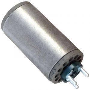 Нагревательный элемент для Тип 7500 forsthoff