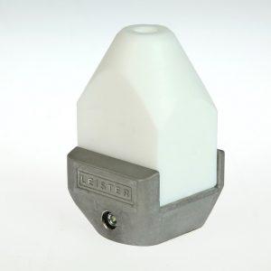 Насадка для WELDPLAST 14 (насадка для сварки в углах 14 мм)