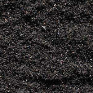 Чернозем (от 1000 м3)