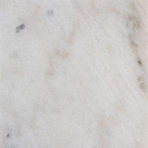 Мрамор на керамике Crystal White 600 х 600