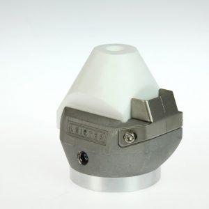 Насадка для FUSION и WELDPLAST S2 20 (насадка для сварки в углах 20 мм)