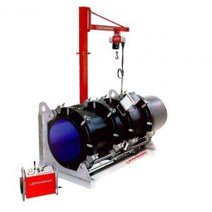 Электроподъёмник для Р630В