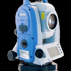 Электронный тахеометр SP Focus 8+ 2″