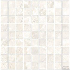 Мраморная мозайка Grand Canyon 300 x 300 x 15-25