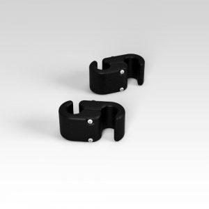 Коннектор (комплект 2 шт) «ARGO»