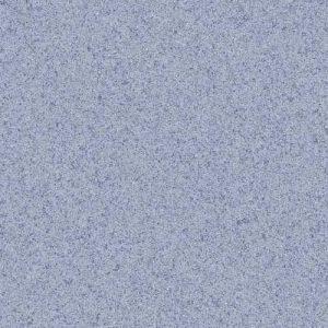 Шумопоглощающий линолеум Grabo Soundtex 4261-451