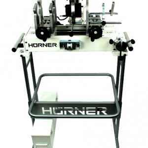 Механический трубогиб HURNER HWT 160-M