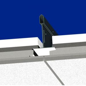 Звукопоглащающая и звукоизолирующая панель Combison Uno Ds 600x600 30
