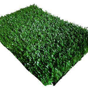 Искусственный газон Multi LSR 24 (Теннис, Мультиспорт, Ландшафт)