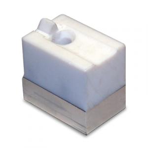 Башмак для V шва 20 мм с держателем (для серий M3-ECO MAK 32-32-S MEK32-32S)