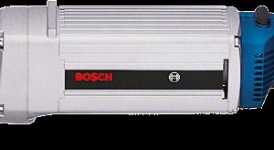 Прямая шлифмашина Bosch HGS 88/150 5700