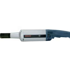 Прямая шлифмашина Bosch HGS 77/50 18000