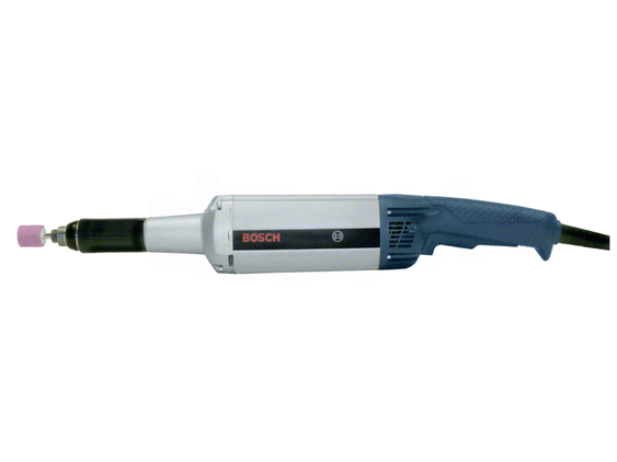 Прямая шлифмашина Bosch HGS 77/50 12000