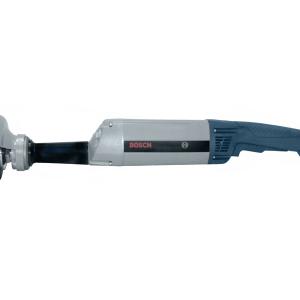Прямая шлифмашина Bosch HGS 77/125 6800