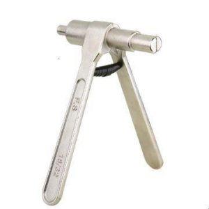 Расширитель ручной мод. te-1632 (16-20-25-32 мм)
