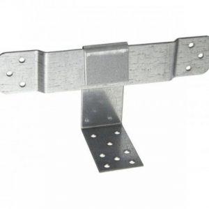 Опора скользящая для стропил OMAX KUCIS-200 (1 шт)