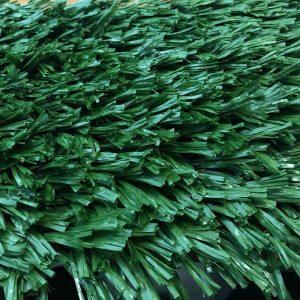 Искусственный газон Optigrass LSR 60 MF (Футбол)