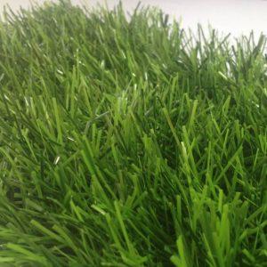 Искусственный газон Optigrass 60 TR (Футбол)