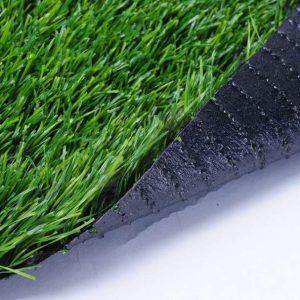 Искусственный газон Optigrass LSR 40 MF (Футбол)