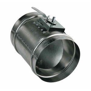 Винт с потайной головкой оцинкованный DIN 965 8 x 60 мм