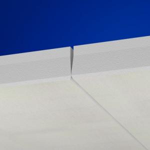 Ударопрочная панель Super G B (3RD) 600x600 40