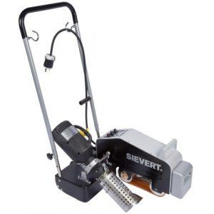 Сварочный автомат SIEVERT TW 5000
