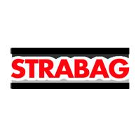 Наши клиенты: строительная компания Штрабаг