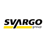 Наши клиенты: Строительная компания Сварго Инжиниринг