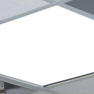 Панель светодиодная 40Вт 4000К LPD40W60 (блок питания в комплекте)