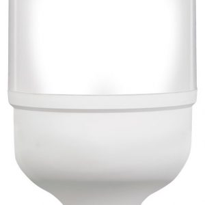 Лампа светодиодная LED-HP-PRO 65Вт 230В E27 с адаптером Е40 6500К 5850Лм ASD